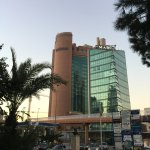Photo of Hilton Beirut Metropolitan Palace
