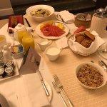 上海四季酒店照片