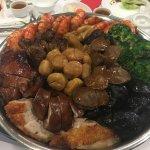 Photo of Hong Kong BBQ
