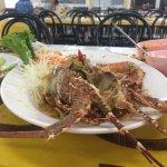 Mit Samui Restaurant Foto