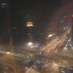 Foto di Park Hyatt Beijing