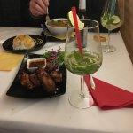 CHAANG NOI Authentic Thai Restaurant Foto
