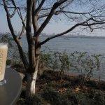 Foto di Costa Coffee(Xileng)