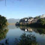 和顺镇野鸭湖