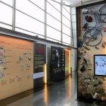 Photo of Interactive Museum of Economics