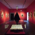 Photo of Museo de Arte Sacro de Guadalajara