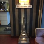 Photo of Hotel Exposition Tour Eiffel