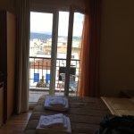 Photo of Lakonia Hotel