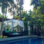 Photo de Villa Amalia
