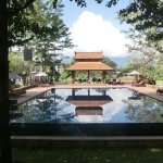 Photo of Sibsan Luxury Hotel Rimping Chiangmai