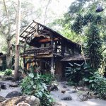 Photo of Tharnthong Lodges