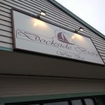 Photo of Dockside Bistro