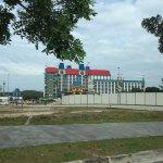 Photo of Legoland Malaysia Resort