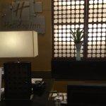 Holiday Inn Manila Galleria Foto