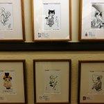 Photo of Kyoto International Manga Museum