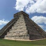 Photo of Mayan Riviera Tours- Day Tours