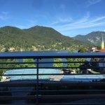 Althoff Seehotel Überfahrt Foto