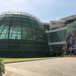 Photo of King Power Duty Free Complex
