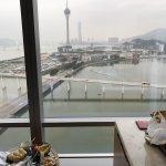 Photo of Mandarin Oriental Macau