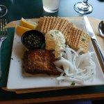 Photo of Salmon House Restaurant