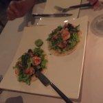 Photo of Taste Bar & Grill
