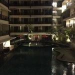 Photo of Sun Island Hotel Kuta