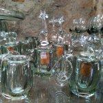 Photo of Anselm Kitengela Hot Glass