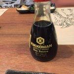Photo of Kobe Steak House