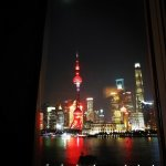 Photo of The Peninsula Shanghai