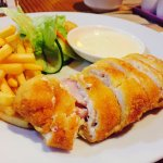 Foto de Relax Thai Restaurant