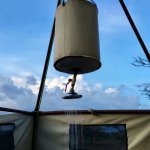 Photo of andBeyond Serengeti Under Canvas