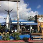 Photo of Fish Shop Pacific Beach