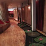 Photo of Bodia Spa Siem Reap