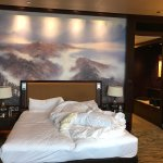 Photo of Shangri-La China World Summit Wing, Beijing