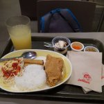Photo of Jollibee