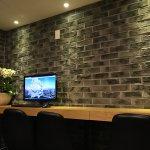 Photo of Hotel Tong Jeju
