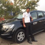 Photo of Rajasthan Four Wheel Drive Pvt. Ltd.