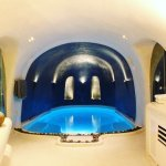 Photo of Dana Villas Hotel & Suites