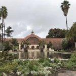 Photo of The Prado at Balboa Park