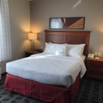 TownePlace Suites Sunnyvale Mountain View Foto