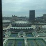 Photo of Sheraton Jinan Hotel