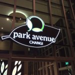 Photo of Park Avenue Changi Hotel