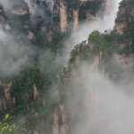 Foto de Zhangjiajie National Forest Park