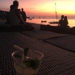 Photo of Maya Beach Club