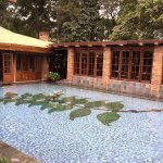 Photo of Arusha Coffee Lodge