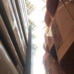 Photo of Masdar City