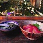 ภาพถ่ายของ NORI - Nakara Okujou Robata & Izakaya
