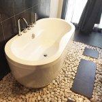 18 Suite Villa Loft Foto