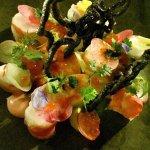 Photo of Fresh at Mandarin Oriental, Sanya