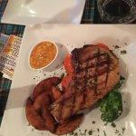 Photo of Crazy Gringos Mexican Restaurant